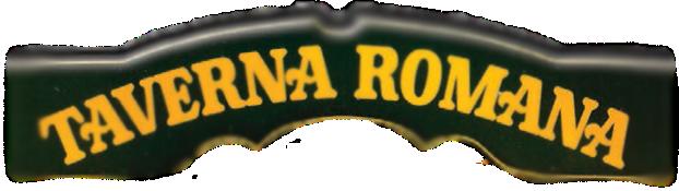 Taverna Romana Hamburg